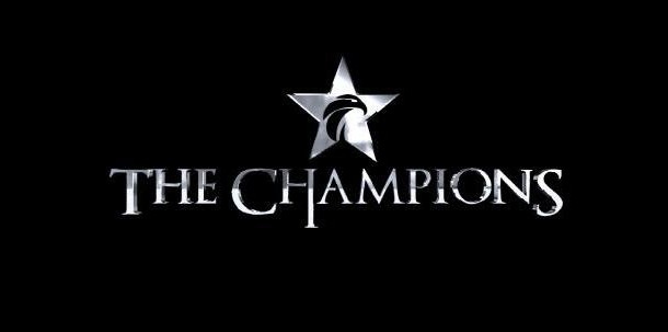 OGN_The_Champions-610x303