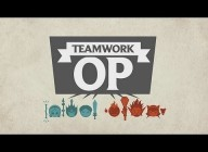 teamwork-op-a-public-awareness-video-by-riot-games-highlighting-480x350