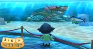 Animal-Crossing-New-Leaf-Museum